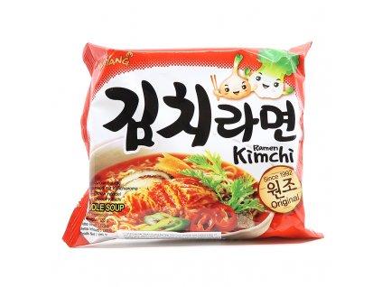 Ramen kimchi original - PEPIS.SHOP