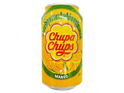 Chupa Chups Mango 345ml KOR