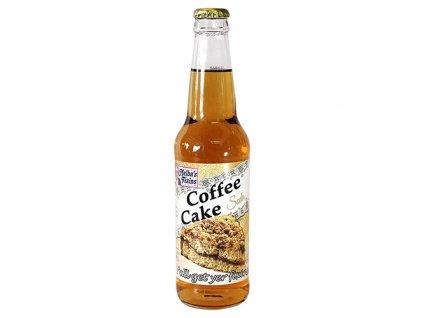 melbas fixins coffee cake soda 12floz 355ml 800x800 1024x1024