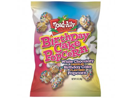 toad ally snax birthday cake popcorn 3oz candy funhouse online candy shop.jpg.crdownload