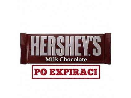 Hershey's s krémovou mléčnou čokoládou - PEPIS.SHOP