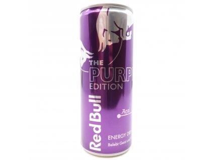 Red Bull Acai - PEPIS.SHOP