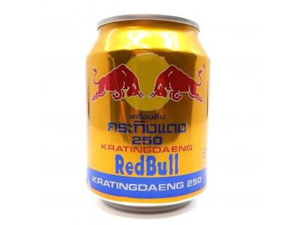 Red Bull Krating Daeng - PEPIS.SHOP
