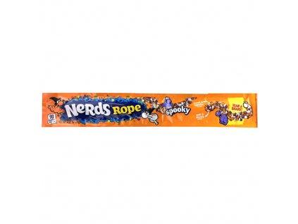 Nerds Rope Spooky Pendrek 26g USA