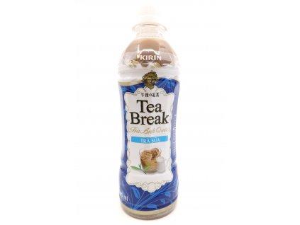 Mléčný čaj - PEPIS.SHOP