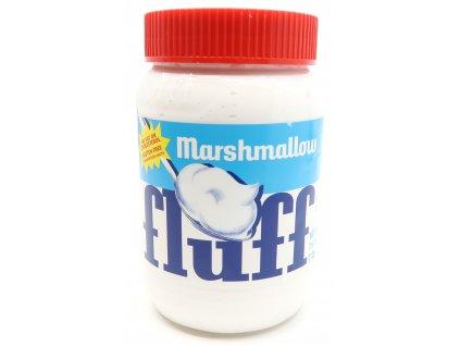 Marshmallow fluff 213g - PEPIS.SHOP