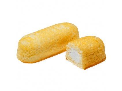 1200px Hostess Twinkies