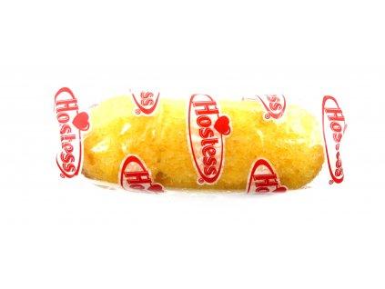 Hostess Twinkies 1ks 39g - PEPIS.SHOP