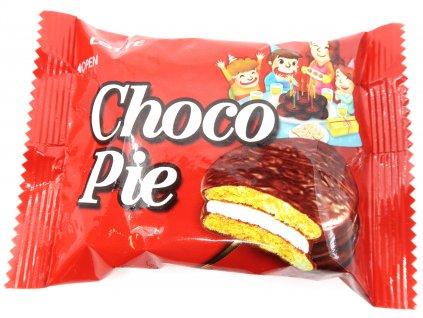 Lotte choco pie classic 28g VNM