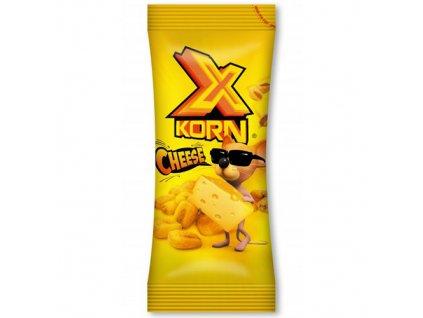 vyr 2314slana kukurice X CORN 40g syr