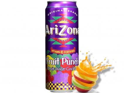 445 1 arizona fruit punch