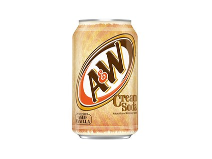 vyr 1788 aw cream soda 355ml