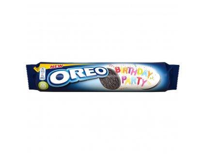 oreo birthday party 1200x1200 2