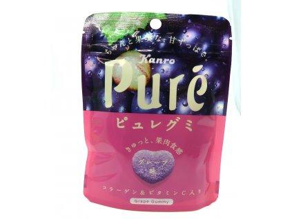Kanro - Pure