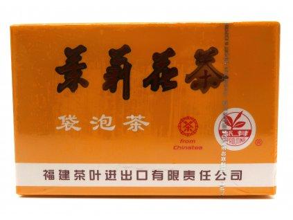 Čínský Jasmínový Čaj 40g CHN