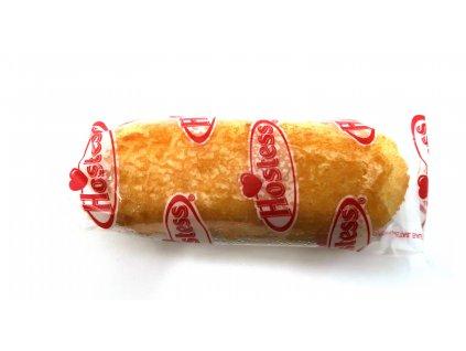 Hostess Twinkies Pumpkin Spice - 1ks (39g) - USA