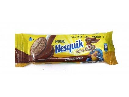 Nesquik 1