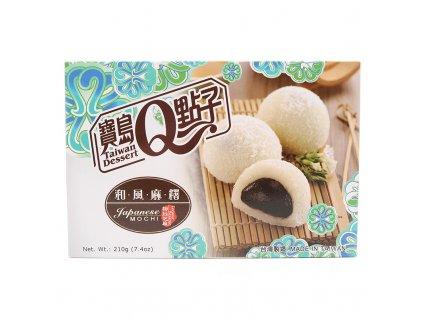 452 mochi ryzove kolacky sezamovo kokosove