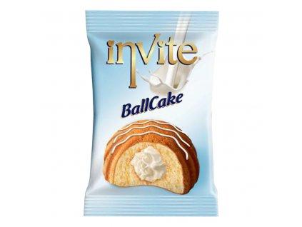 invite ballcake mlecna awm min