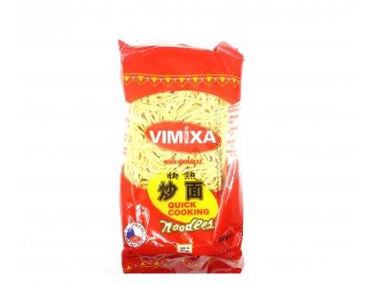 Vimixa Nudle bezvaječné 500g CZE