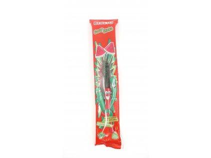 Bebeto Sour Sticks Pendreky Meloun 35g TUR