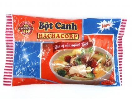 Bot Canh Směs Vietnamského Koření Na Vaření 190g VNM
