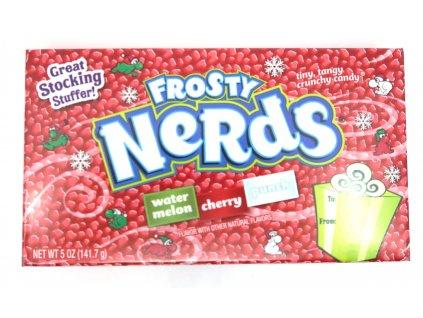 Nerds Frosty 142g USA