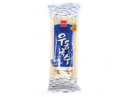Wang Udon Styl Nudle 453g KOR