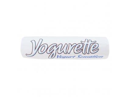 Yogurette čokoláda jogurt, 12.5g - PEPIS.SHOP
