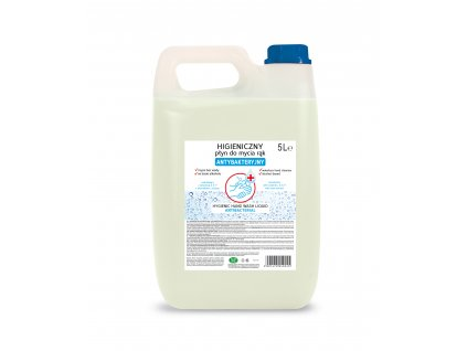 LIQUID FOR WASHING 5L (2)