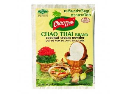 Coconut Cream Powder 1