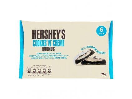 347978 hersheys cookies n cream 6pk