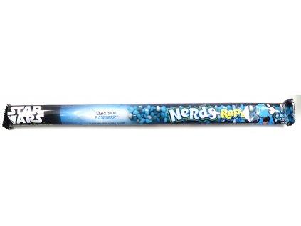 nerdsss
