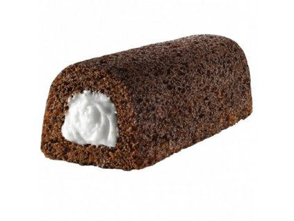 hostess twinkies chocolate
