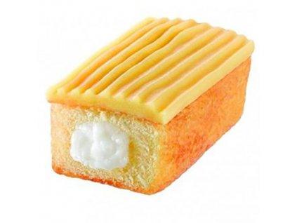 Hostess Zingers Iced Vanilla 1ks 36g USA
