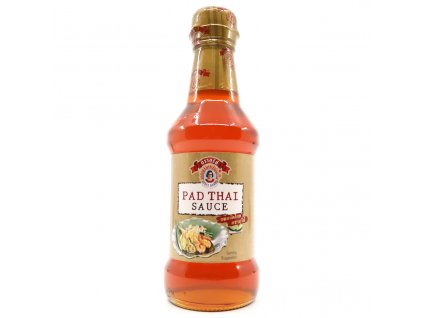 Suree Pad Thai Omáčka 295ml THA