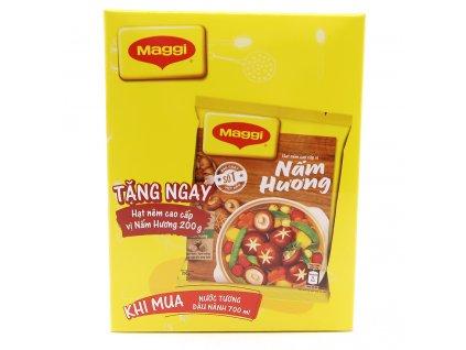 Maggi Nam Huong Vietnamské Houbové Koření 200g VNM
