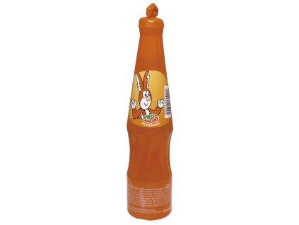 5018 twist a drink pomeranc