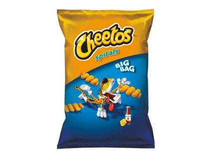 1542381849861 cheetos spirals 85g 800x800
