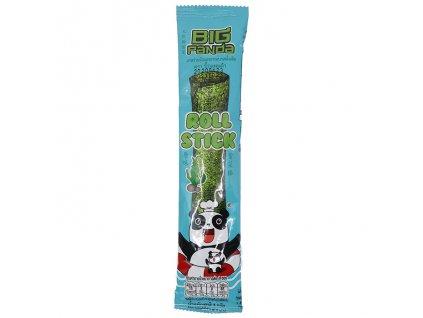 Big Panda Roll Stick Mořské Řasy Originál 4g THA