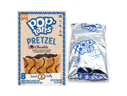 pop tars