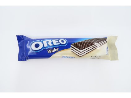 OREO - Wafer 14,2g - PEPIS.SHOP