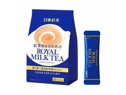 Nito Royal Milk Tea 1 ks