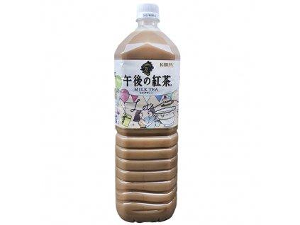 Kirin Afternoon Milk Tea 1,5l JAP