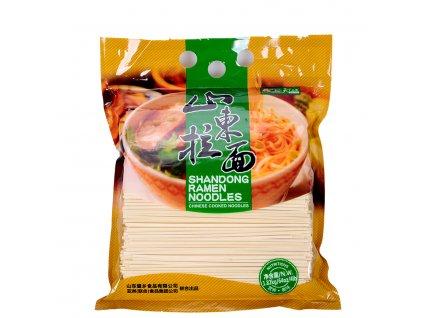 Wheatsun Shandong Ramen Nudle 1,82Kg CHN