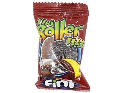 Fini Roller Pásky Cola 20g ESP
