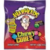 Warheads Chewy Cubes 22g USA