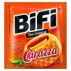 Bifi Carazza 40G DEU