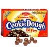 Cookie Dough Chocolate Chip Bites 88g USA