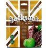Jackson s Honey Cocoa Apple Magic Sušené Ovocné Plátky 30g IND